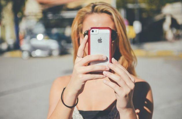 4 шага к безопасности смартфона в 2021 году