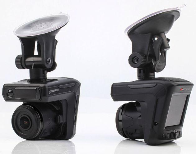 Лучшие радар-детекторы на Алиэкспресс в 2020 году