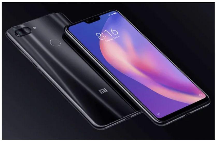 3 классных бюджетных смартфона