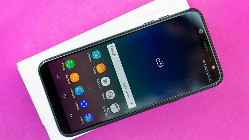 Лучшие смартфоны Samsung, новинки 2019 года: рекомендации как выбрать лучший