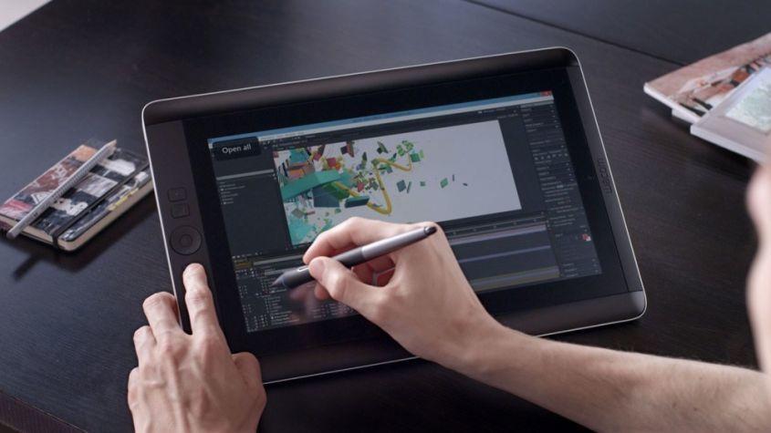 Топ графических планшетов с Алиэкспресс: критерии выбора