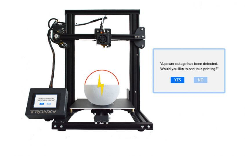 Лучшие 3D принтеры с Алиэкспресс 2020 года: критерии и советы по выбору