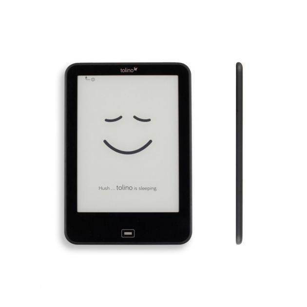 Лучшие электронные книги E-ink на Алиэкспресс в 2020 году