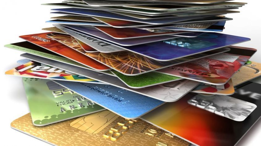 Система быстрых платежей: как работает СБП в России?
