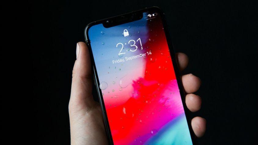 Как взломать iPhone? Siri поможет!