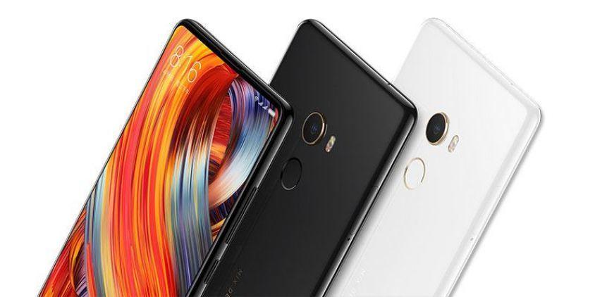 Xiaomi и Apple подняли цены на смартфоны в России!