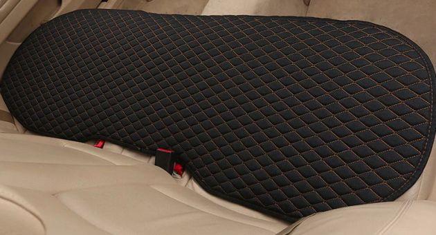 ТОП 7 лучших товаров для подогрева сидений авто на АлиЭкспресс