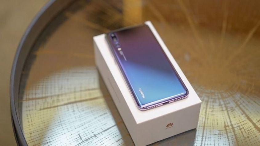 Лучшие смартфоны Хуавей в разных ценовых нишах