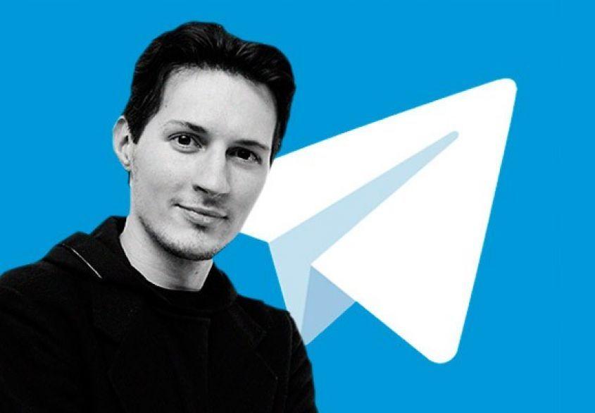 Роскомнадзор против Telegram: когда ждать блокировку мессенджера?