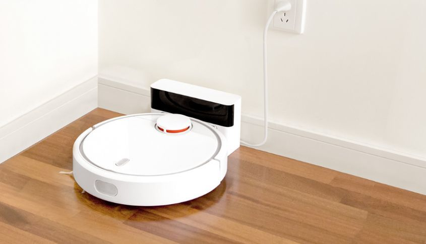 Лучшие роботы пылесосы с Aliexpress: критерии выбора