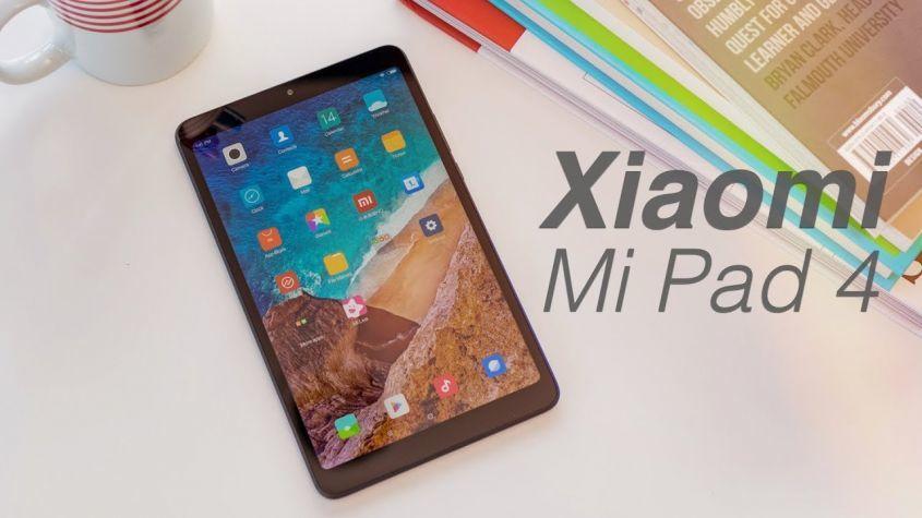 Лучшие планшеты с сайта Aliexpress на 2020 – 2021 год: как выбрать качественную модель