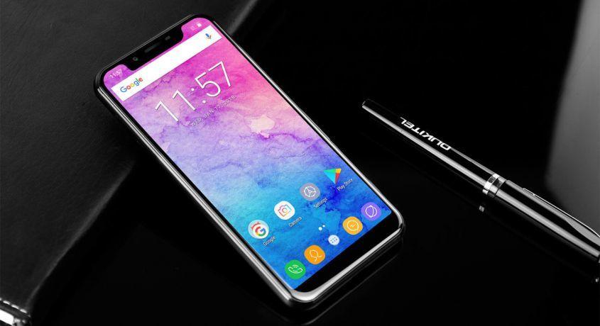 Лучшие смартфоны до 7000 рублей на 2019 год