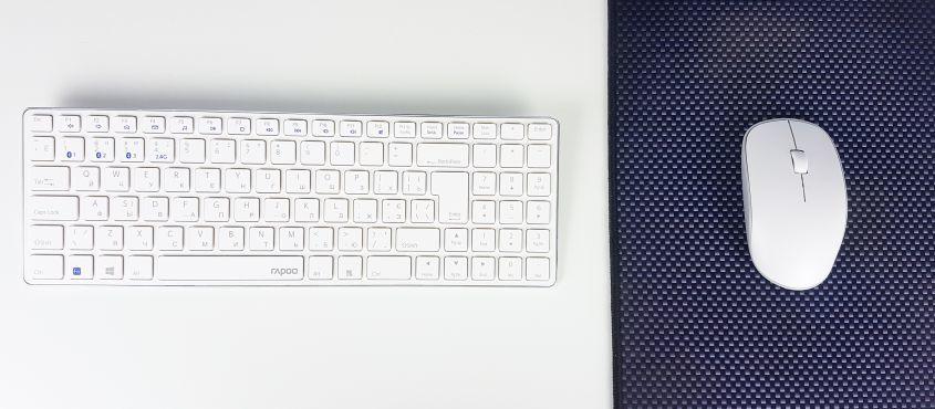 Лучшие клавиатуры с алиэкспресс 2019