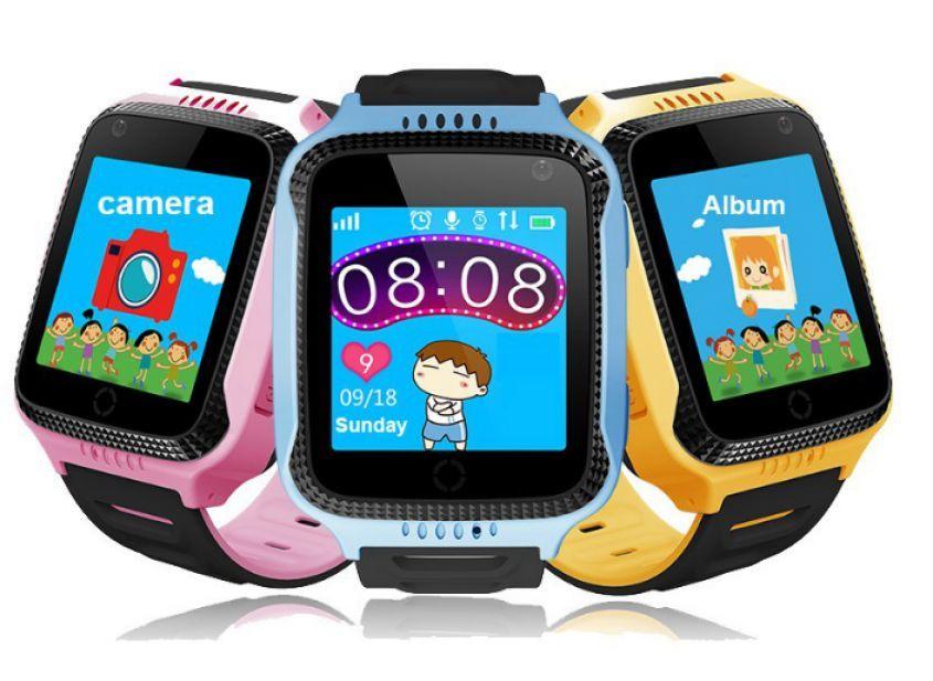 Топ смарт часов для детей с Алиэкспресс: критерии выбора