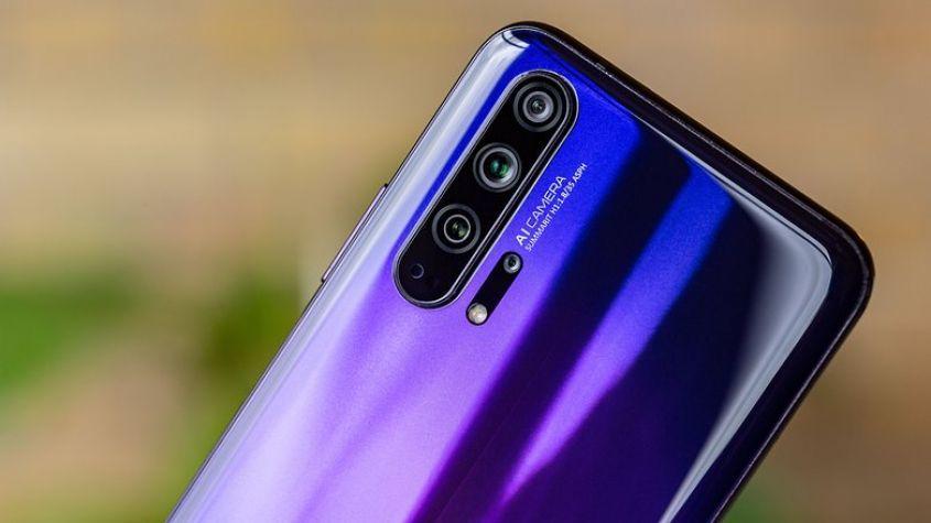 Наш рейтинг лучших смартфонов Honor. Разбираемся чем Huawei отличается от Honor