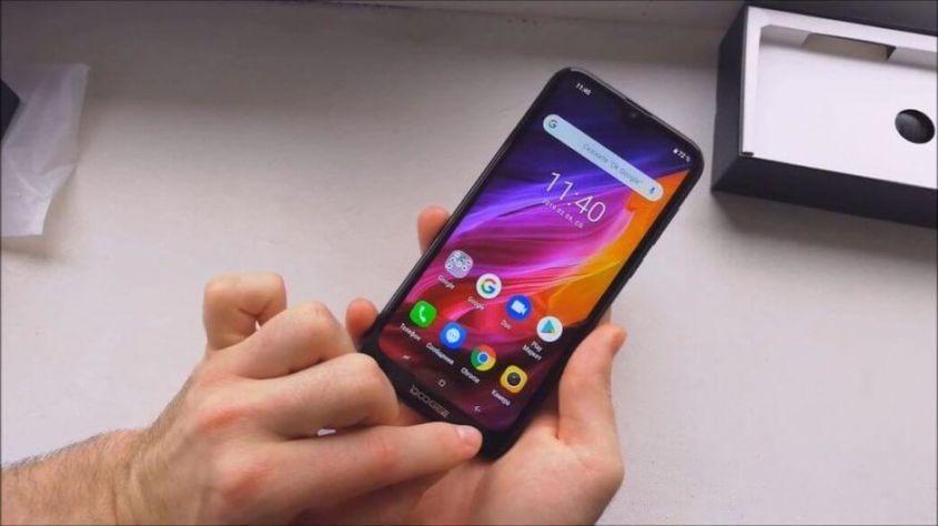 Почему выгодно покупать смартфоны на Aliexpress. Рейтинг лучших недорогих смартфонов на Али