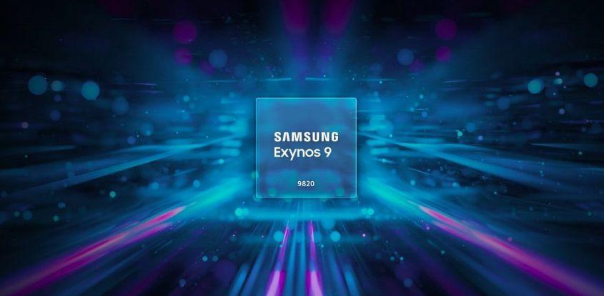 iPhone XR vs Samsung Galaxy S10e