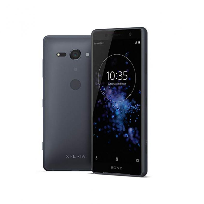 Лучшие компактные смартфоны 2019