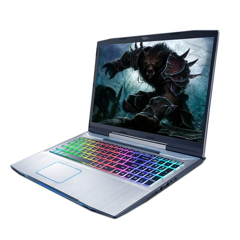 Топ ноутбуков с Алиэкспресс: какие критерии важно рассматривать