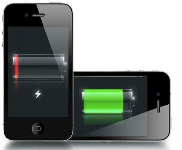Правила и советы по зарядке смартфонов!