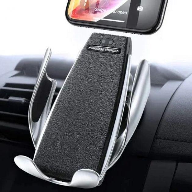 ТОП 4 аксессуара для Samsung A32