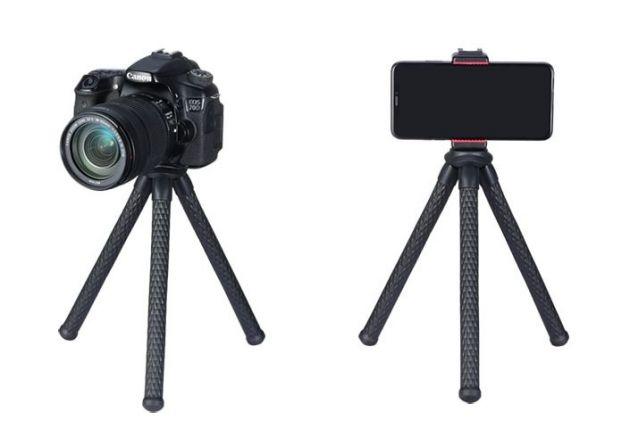 9 лучших штативов с Алиэкспресс: ТОП штативов для фотоаппарата