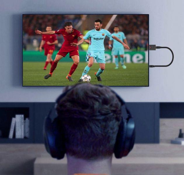 Беспроводные наушники для телевизора купить на Алиэкспресс: ТОП-9 моделей