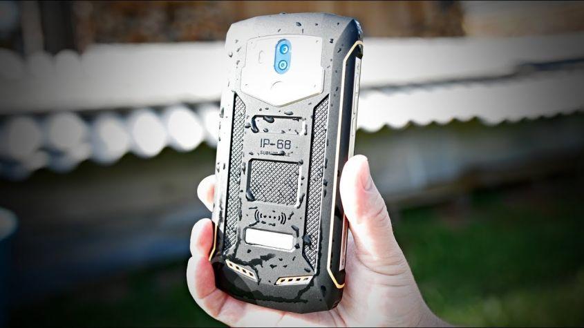 Лучшие смартфоны до 10000 рублей