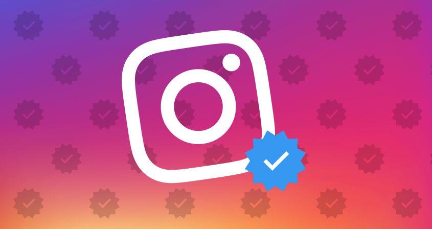 Как начать продвижение профиля в instagram
