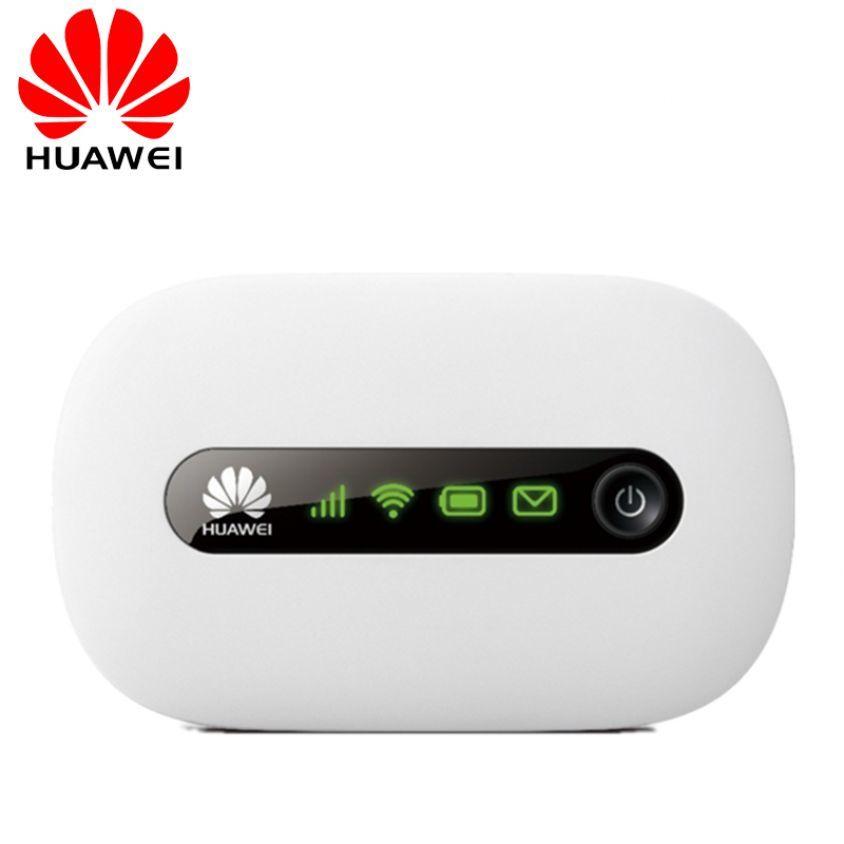 Выбираем китайский роутер: лучшие wifi роутеры с Алиэкспресс