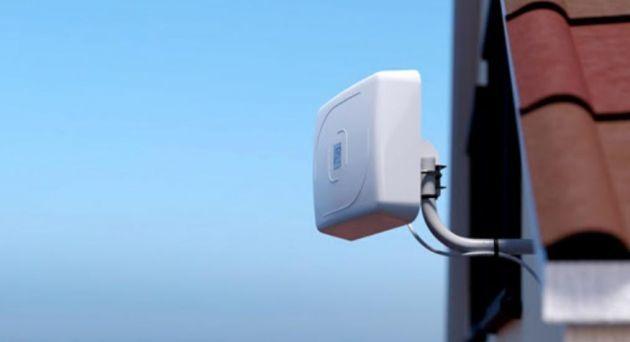 Лучшие усилители сотовой связи на Алиэкспресс в 2020 году