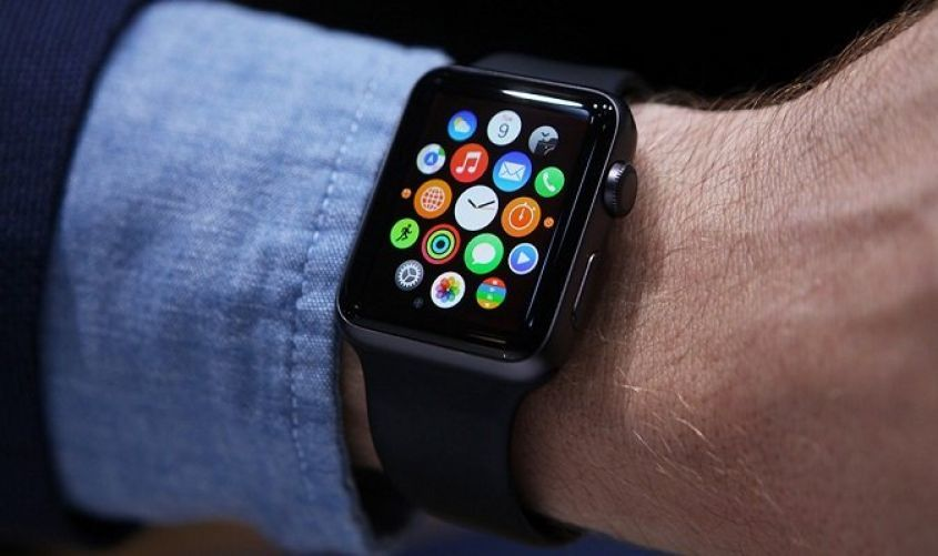 Лучшие и недорогие смарт часы 2019 года с Алиэкспресс. Критерии выбора умных часов