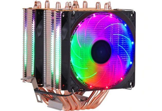 Полезные штуки для компьютера с АлиЭкспресс в 2020 году