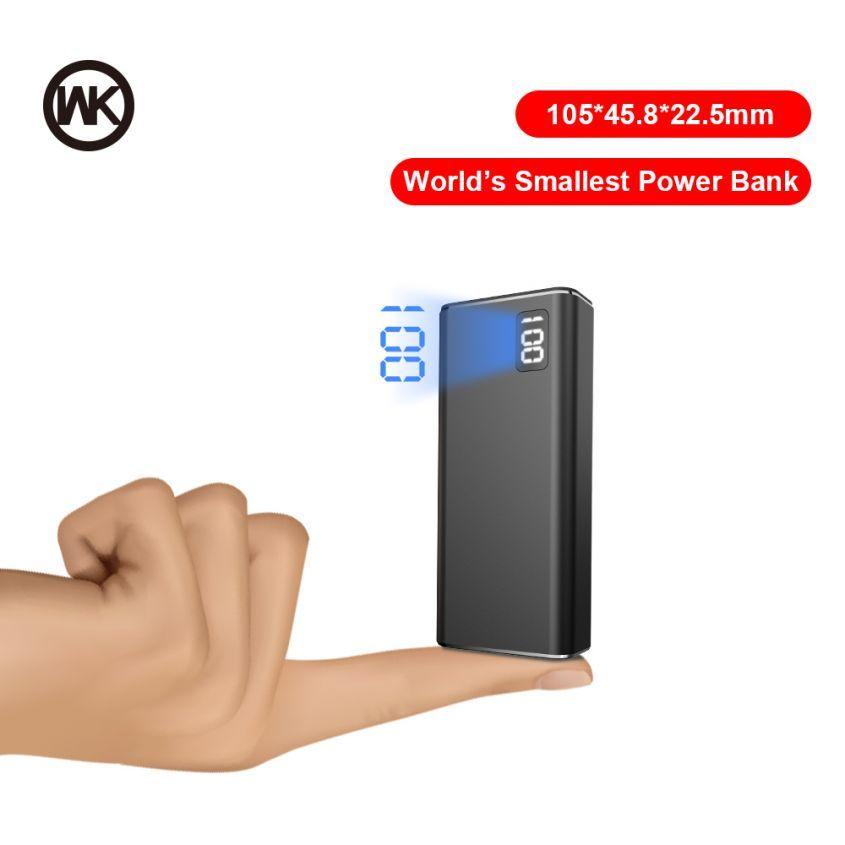 Для чего нужен Power Bank? Выбираем оптимальные модели с сайта Aliexpress