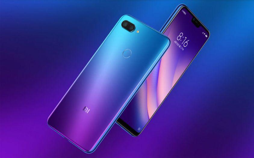 Лучшие бюджетные смартфоны Xiaomi 2019
