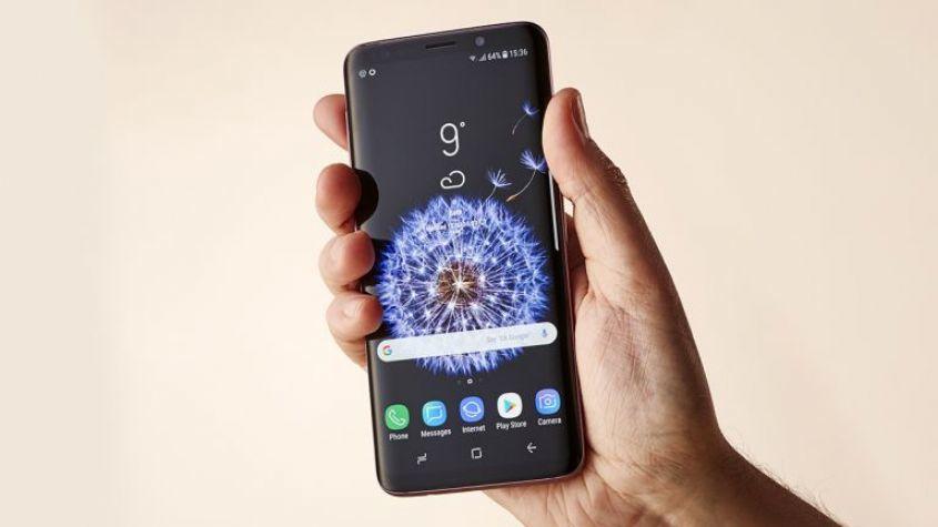 Самые ожидаемые смартфоны 2019 года! Рейтинг.