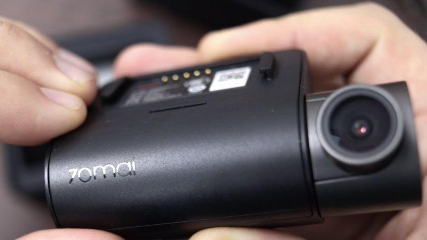 Критерии выбора видеорегистратора для автомобиля: лучшие модели с алиэкспресс