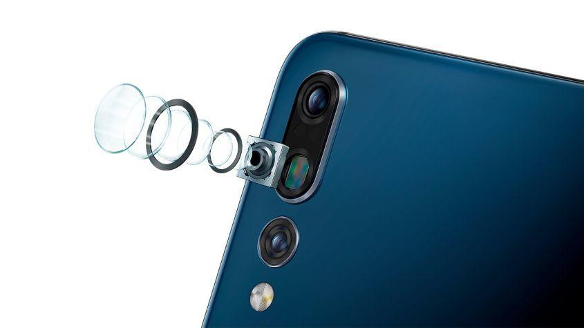 Samsung Galaxy S9+ назван лучшим смартфоном наступившего лета!