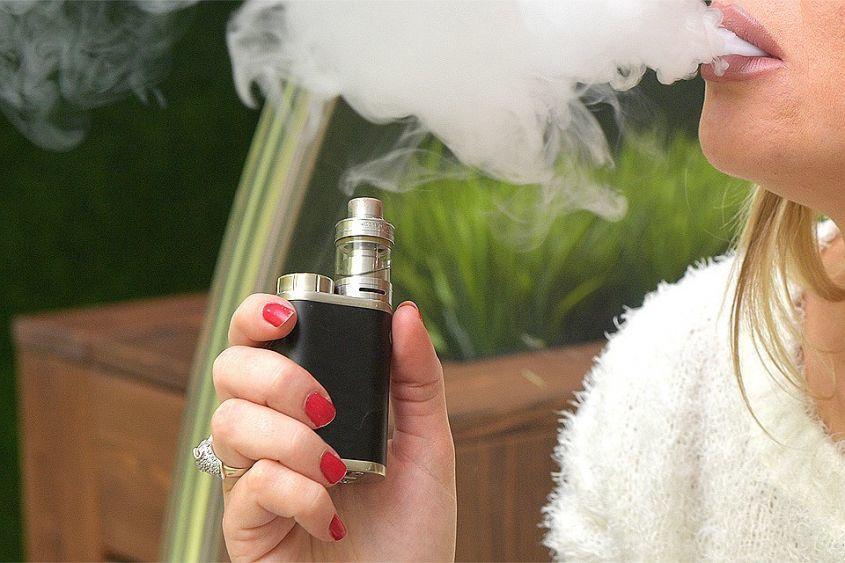 Рейтинг вейпов с Aliexpress: критерии выбора электронных сигарет