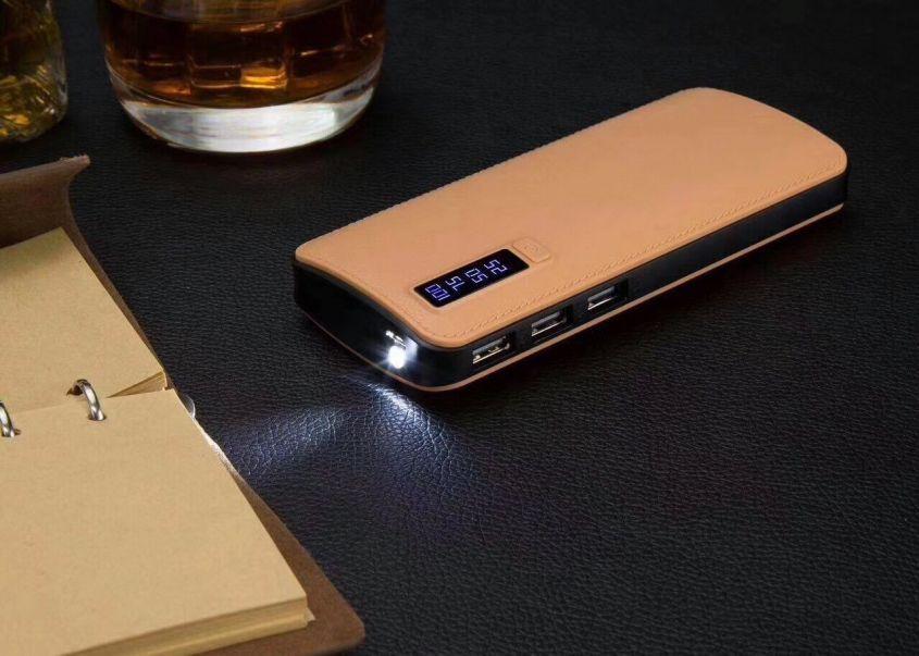 ТОП-5 аксессуаров для Nokia