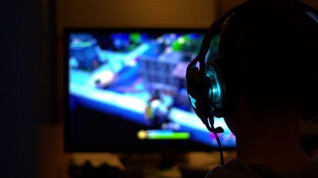 Лучшие геймерские наушники с микрофоном на Алиэкспресс в 2020 году