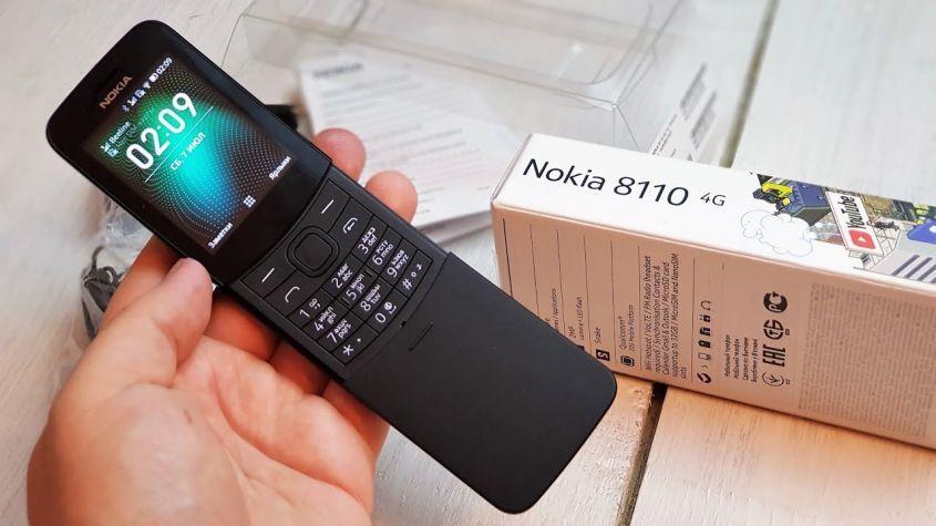 Какой телефон лучше подойдет для вашего ребенка? Выбираем детский телефон по параметрам