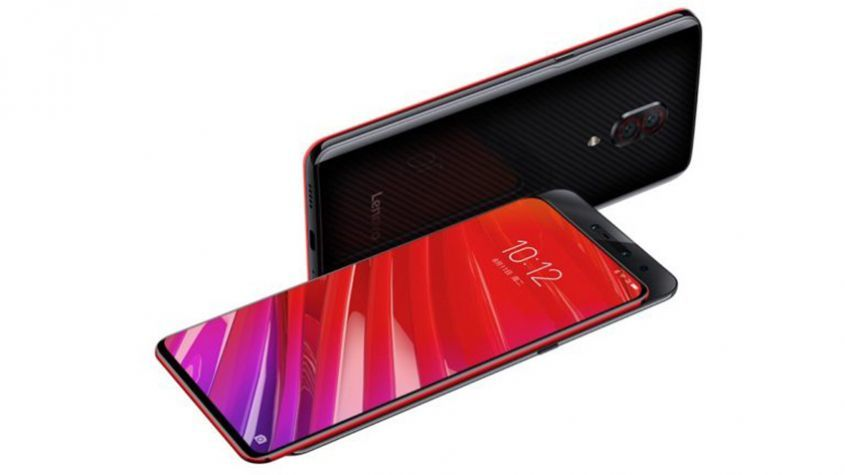 Самый мощный Android-смартфон 2019 года выходит в продажу!