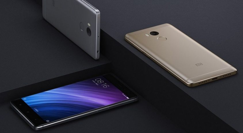 На что способен бюджетный смартфон. Наш топ лучших недорогих смартфонов до 3000 рублей в 2019 году