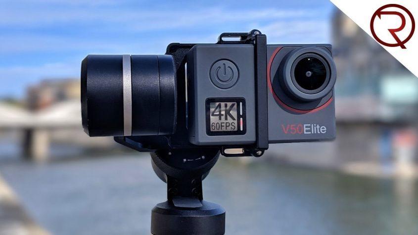 Рейтинг экшн камер с сайта Алиэкспресс: выбираем камеру для экстремальной съёмки