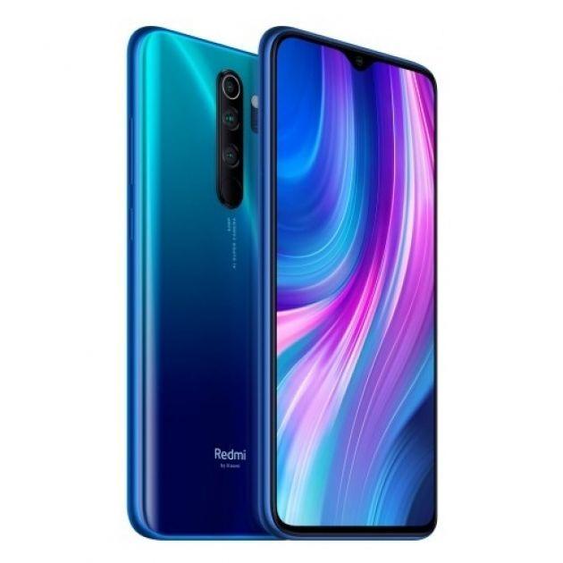 Лучшие смартфоны Xiaomi с Алиэкспресс 2019-2020 года