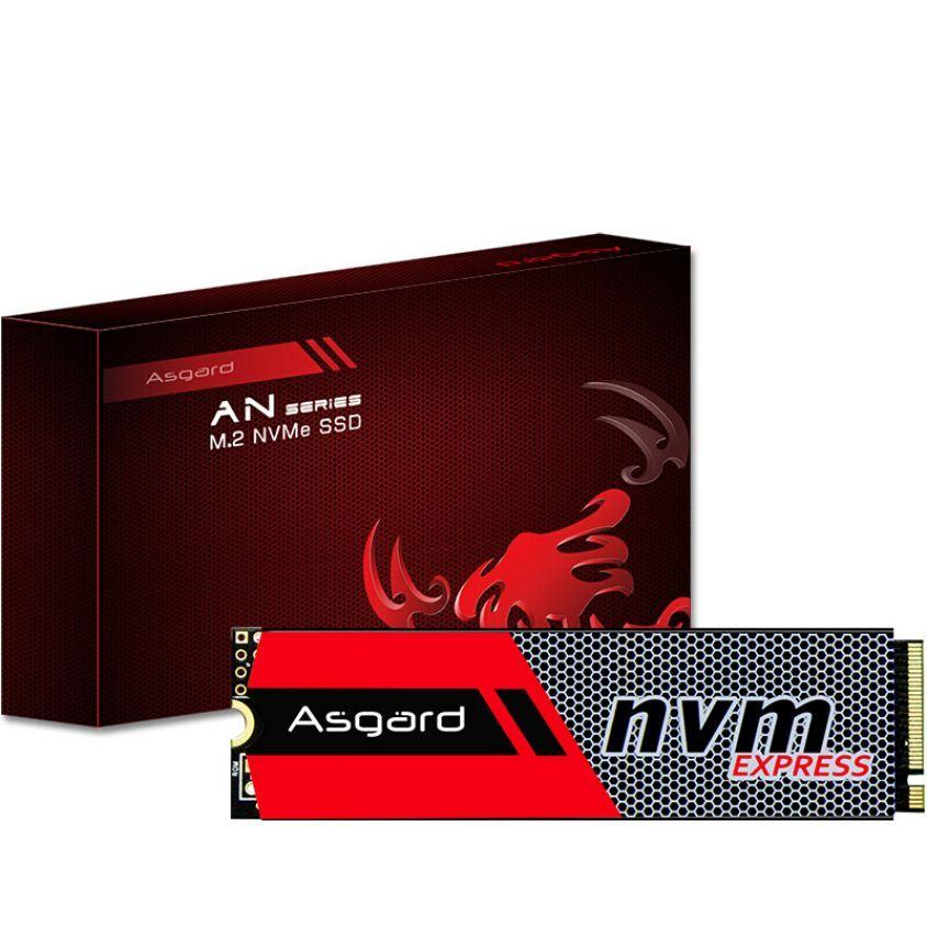 Выбираем китайский SSD накопитель: рейтинг SSD с Алиэкспресс
