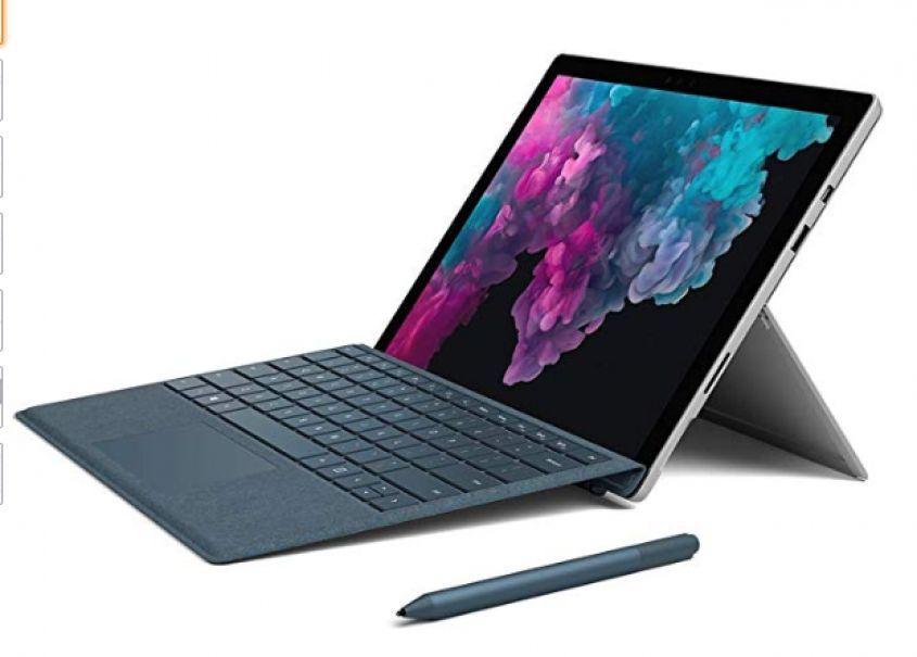 Обзор ноутбуков компании XIDU