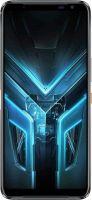 ASUS ROG Phone 3 Strix Edition 128Gb Ram 12Gb