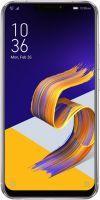 ASUS ZenFone 5Z 128Gb